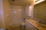 2600 Indian Drive - Photo 15
