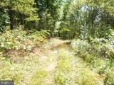 Split Oak Road - Photo 13
