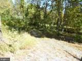 Split Oak Road - Photo 16