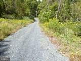 Split Oak Road - Photo 17