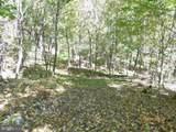 Split Oak Road - Photo 9