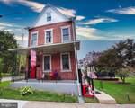 413 Dayton Street - Photo 1