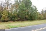 855 Neversink Road - Photo 4