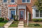 21131 Ashburn Heights Drive - Photo 38