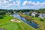 419 Canal Way W - Photo 138