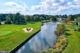 419 Canal Way W - Photo 14