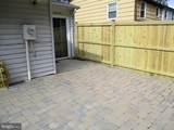 13045 Marquette Lane - Photo 16
