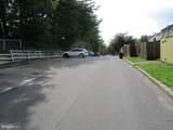 13045 Marquette Lane - Photo 19
