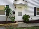 13045 Marquette Lane - Photo 2