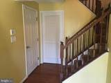 1175 Lady Bug Lane - Photo 2