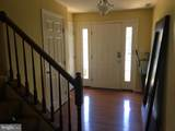 1175 Lady Bug Lane - Photo 3