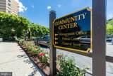 8380 Greensboro Drive - Photo 36