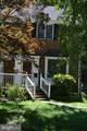 6982 Fairfax Drive - Photo 1