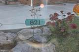 821 Conowingo Road - Photo 16