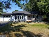 889 Harrison Road - Photo 1