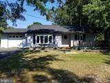 889 Harrison Road - Photo 29