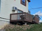 1574 Middleway - Photo 10