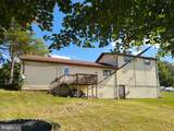 1574 Middleway - Photo 6