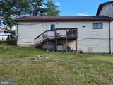 1574 Middleway - Photo 7
