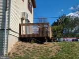 1574 Middleway - Photo 9