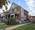 634 Penn Avenue - Photo 1