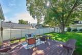 6803 Kincaid Avenue - Photo 24