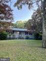 164 Indian Trail - Photo 1
