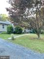 164 Indian Trail - Photo 2