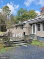 164 Indian Trail - Photo 24