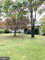 164 Indian Trail - Photo 4