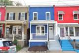 740 Fulton Street - Photo 1