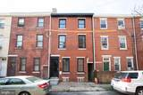130 Laurel Street - Photo 1
