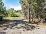 Greggsville Road - Photo 2
