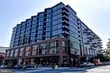 1300 4TH Street - Photo 26