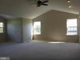 116 Forest Knoll Drive - Photo 14