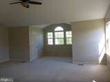 116 Forest Knoll Drive - Photo 18