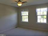 116 Forest Knoll Drive - Photo 23