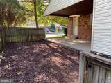14325 Ferndale Road - Photo 27