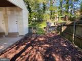14325 Ferndale Road - Photo 28