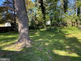 14325 Ferndale Road - Photo 31