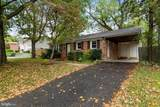 14325 Ferndale Road - Photo 35