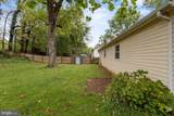 14325 Ferndale Road - Photo 37