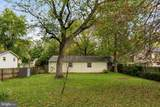 14325 Ferndale Road - Photo 38