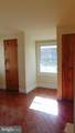 5570 Enon School Road - Photo 3
