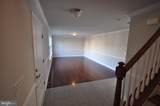 320 Heulings Avenue - Photo 3