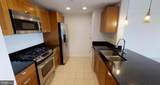 2451 Midtown Avenue - Photo 3