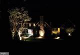 1116 Saint Finegan Drive - Photo 47