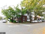 29 Adams Street - Photo 2