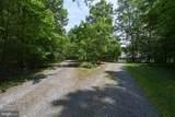 9212 Happy Hollow Lane - Photo 5