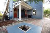 2502 Van Buren Street - Photo 51